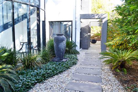 eaglemont garden