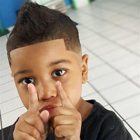 african american boy haircuts luxury
