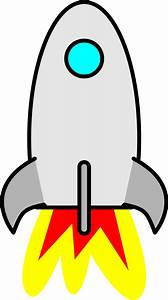 NASA Space Ship Clip Art (page 2) - Pics about space