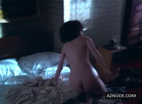 Leslie Hope Nude Aznude