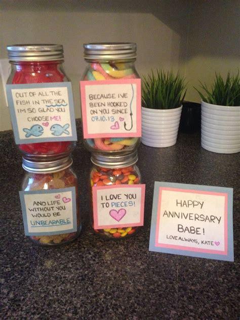 anniversary gifts ideas weneedfun
