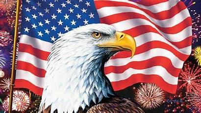 Patriotism American Flag British