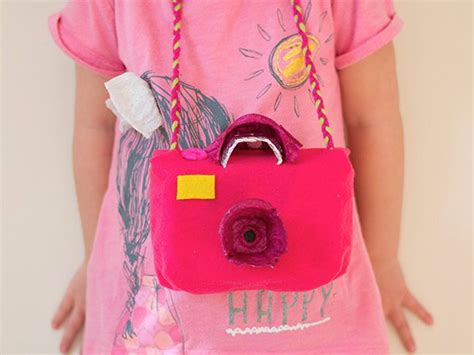 101 easy crafts simple crafts for