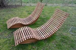 Relaxliege Holz Schablone : gartenliege saunaliege holzliege relax liege terrasse relaxliege holz gartenliege holzliege ~ A.2002-acura-tl-radio.info Haus und Dekorationen