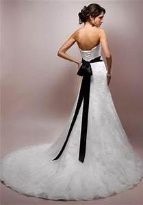 whiteazalea simple dresses simple wedding dresses with With simple black wedding dresses