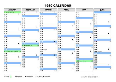 calendar calendarscom