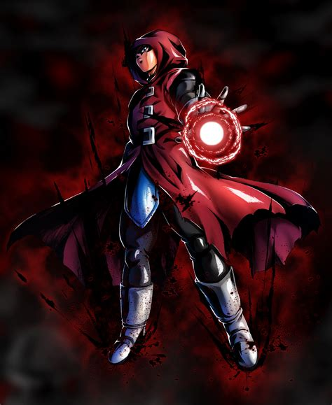 saiyan  red dragon ball wiki fandom powered  wikia