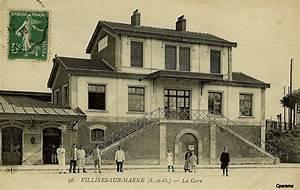 Garage Villiers Sur Marne : villiers sur marne 94 val de marne cartes postales anciennes sur cparama ~ Gottalentnigeria.com Avis de Voitures