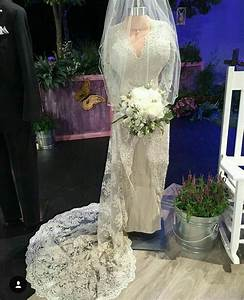 643 best dolly parton images on pinterest With dolly parton wedding dress
