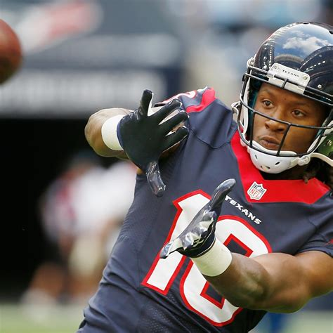 deandre hopkins injury updates  texans stars recovery