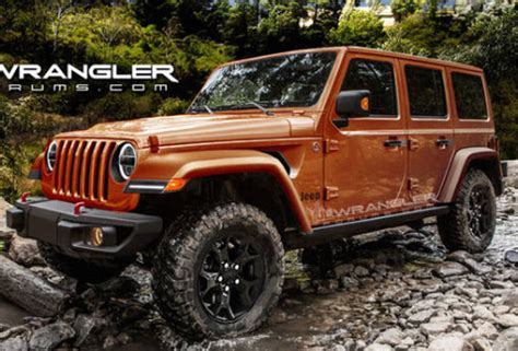 jl jeep release date 2018 jeep wrangler jl rubicon unlimited release jeep limited