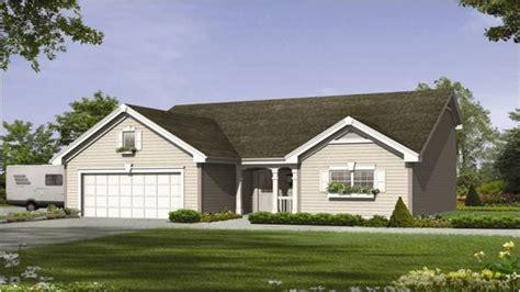 bungalow house plans with basement cottage house plans with basement cottage house plans with