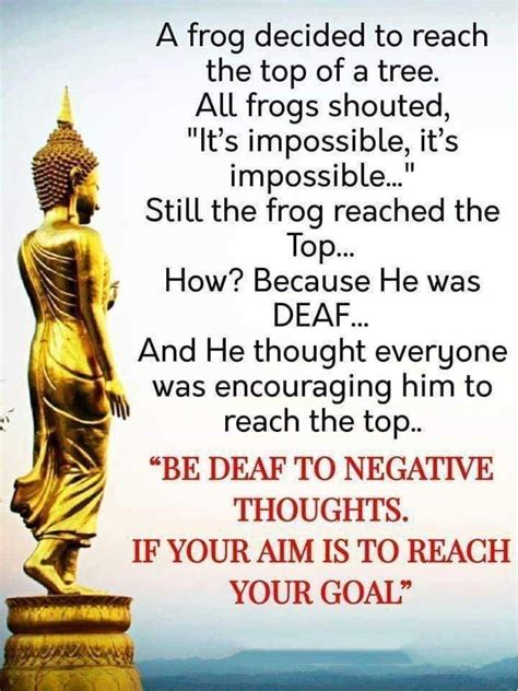 Happiness does not depend on what you have or who you are. Pin by Nia on Quotes n poems | Buddha quotes inspirational, Buddhism quote, Buddha quote