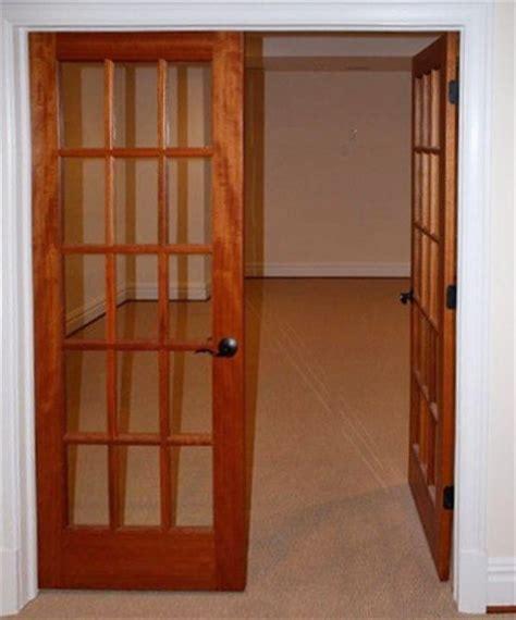 certainteed ceilings meridian ms 100 5 u0027 x 4 u0027 100 how to overdye a rug