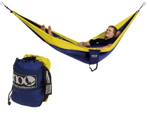 Ultralight Backpacking Hammock by 17 Best Images About Backpacking Hammock Reviews On