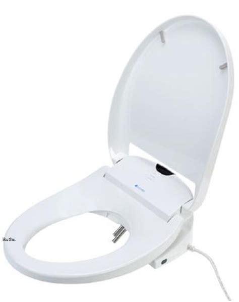 swash 900 bidet heated toilet seat bidet toilet seats