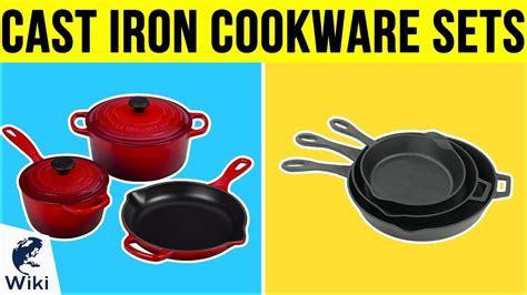 cookware sales jobs