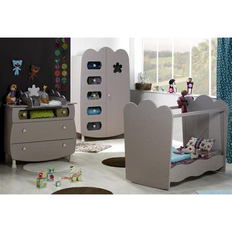 chambre complete de bébé chambre bébé complète plexi leongrik01p
