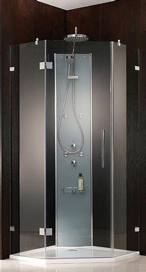 duschkabine  duschabtrennung  muenchen duschwand