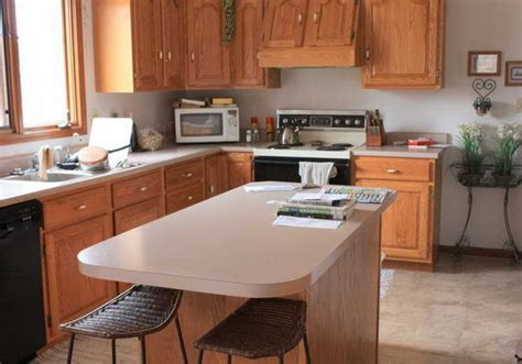 kitchen kitchen paint colors with oak cabinets well as curtain kitchen painting oak