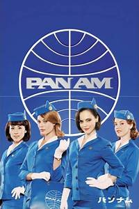 Pan Am Serie : font meme old english image memes at ~ Watch28wear.com Haus und Dekorationen