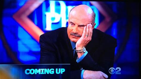 dr phil in the closet episode what s wrong with dr phil csi