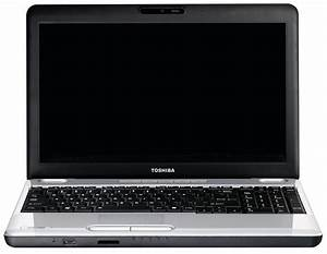 Toshiba Satellite L500 Body Hing All Parts For Sale
