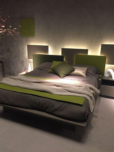 led lighting ideas   perfect