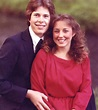 The Duggars' 7 tips for keeping your marriage sexy, even ...