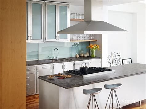 Kitchen Counter Definition by These Beautiful Kitchen Countertops Feature Our New Cosmos