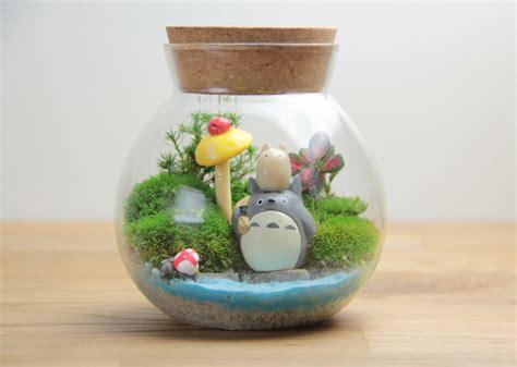glasvase mit deckel glasvase mit deckel glas vase deckel beurteilungen