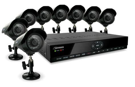systeme surveillance syst 232 me de 233 ra de surveillance s 233 curit 233 svat defender dans notre maison