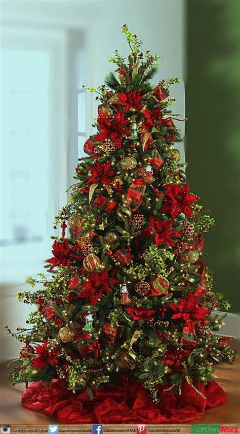 where to buy a christmas tree near me every one stops and stares at me says where s your tree my one wish on