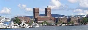 Haus Fjord Norwegen Kaufen : norwegen h tte kaufen nur eine weitere bildergalerie ~ Eleganceandgraceweddings.com Haus und Dekorationen