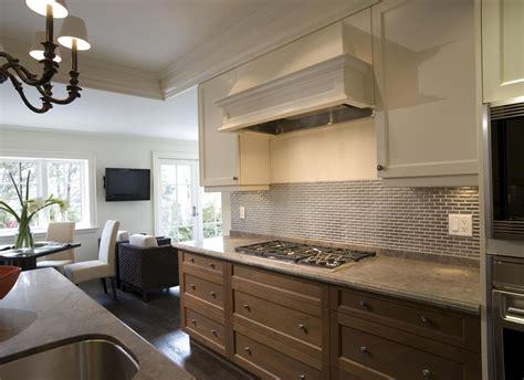 buy  laminate countertop   kitchen