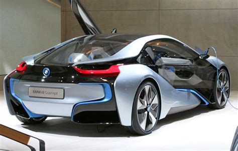 Bmw I9 Supercar by 2019 Bmw I9 Supercar Price Best Toyota Review