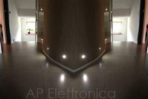 Elettronica Varese E Provincia  Illuminazione Domotica