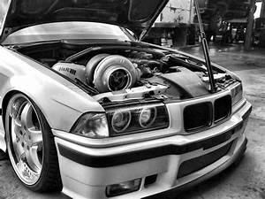 Bmw E36 Kaufen : bmw e36 m3 turbo has been added for entertainment value ~ Kayakingforconservation.com Haus und Dekorationen