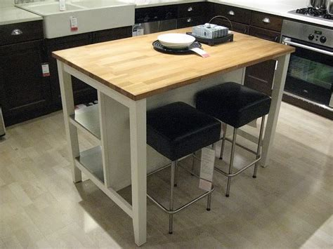 Ideas For Kitchen Islands With Seating - diy kitchen island ideas and tips