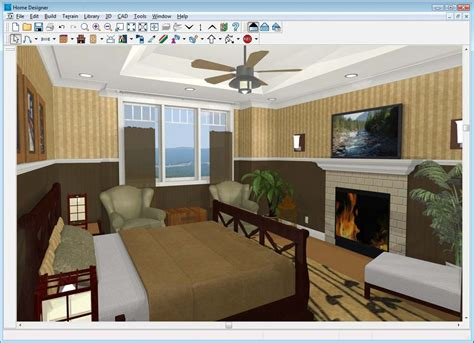 Stanley Home Design Software Free by 3d Room Planner Free Home Design Software Home Designer