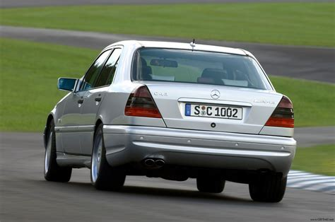mercedes  amg picture  car review  top speed