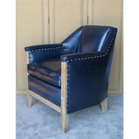 10 types of accent chairs for the living room
