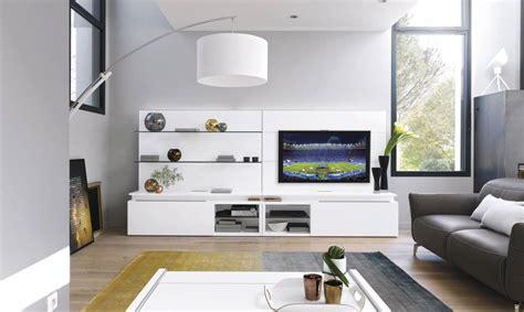 creer sa chambre trouver le meuble tv idéal meubles gautier