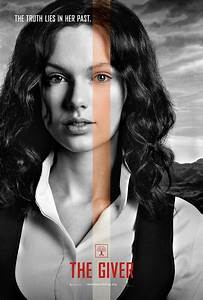 The Giver Dvd Release Date Redbox Netflix Itunes Amazon
