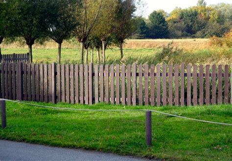 gartenzaun 50 cm hoch gartenzaun 50 cm hoch simple bambusmatte gefllt macao natur hhe x breite x cm with gartenzaun