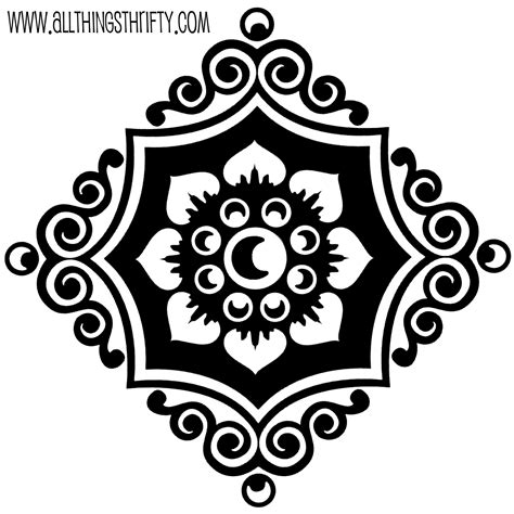 stencil templates stencil patterns just for you