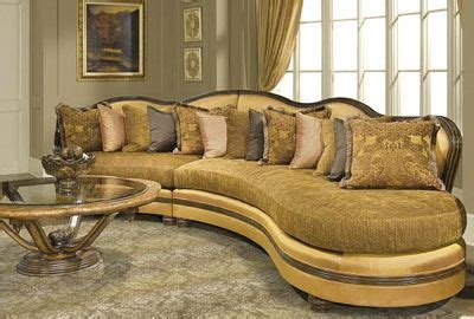 awesomeness modern living room sectional sofa luxury