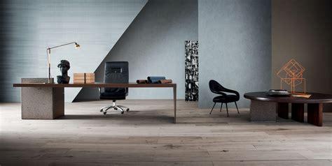 Ǹ�裁辦公室系列 H_o Desk Claudio Silvestrin