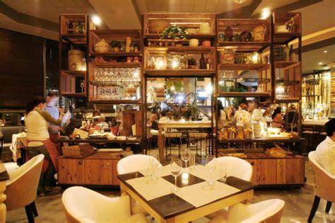 Cucina Urbana Gallery