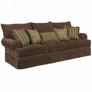 broyhill sofa beds broyhill sleeper sofa hereo sofa With broyhill sofa bed